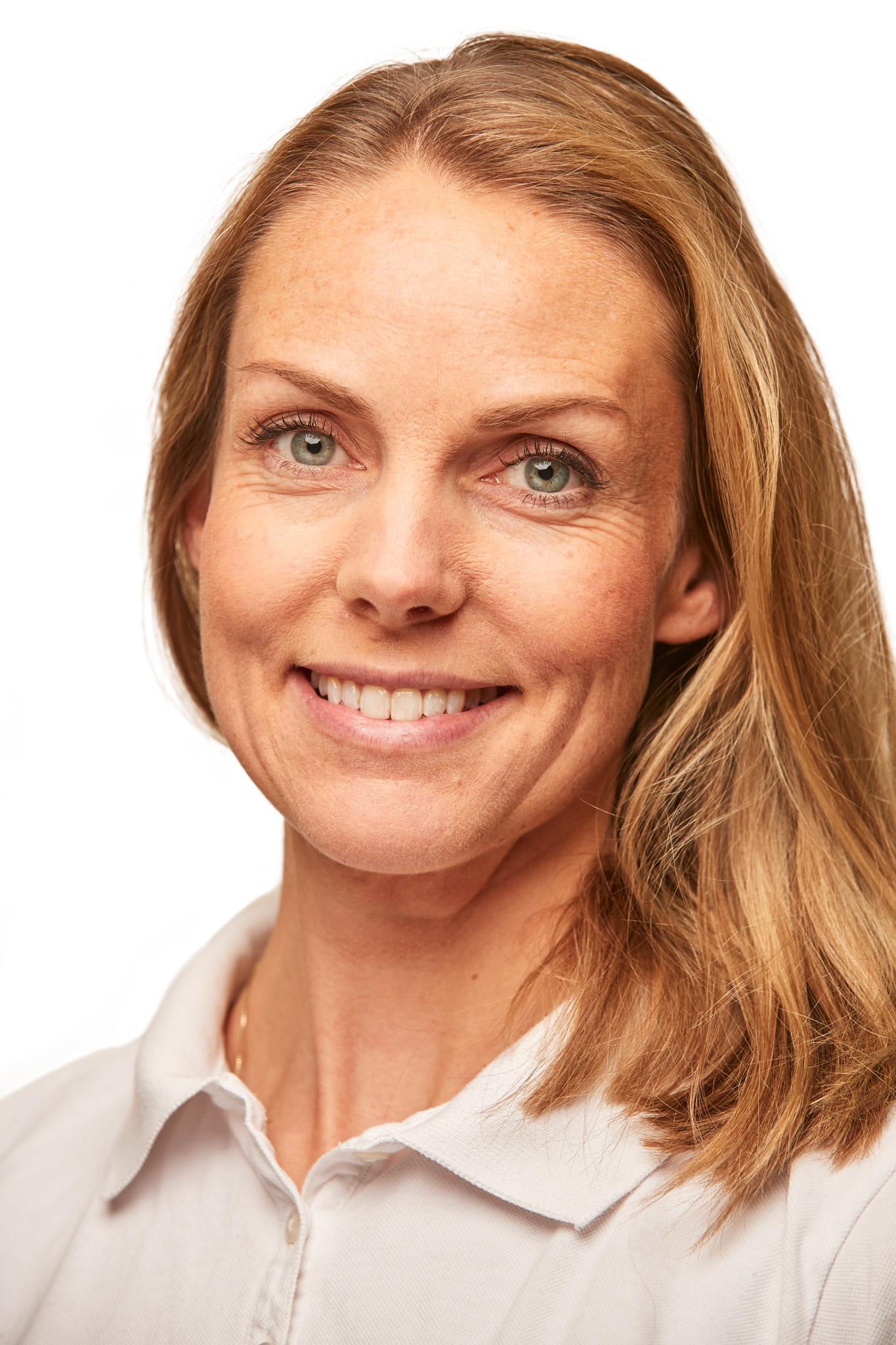 Hanne Nilsen