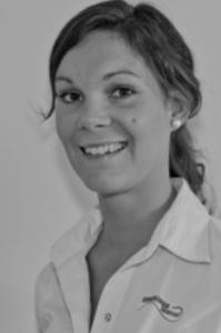 Hanne Lessner