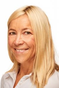 Anette Johnsen