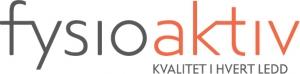 Fysioaktiv-logo